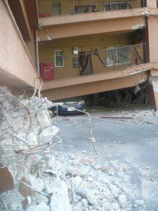 2016505熊本地震(全管連1)